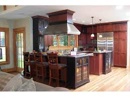 One Wall Galley Kitchen The Best Galley Kitchen Designs For Efficient Small Kitchen
