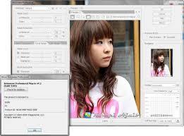 tutorial photoshop cs3 professional download noiseware professional plugin 4 2 crack trovefranterb45 s