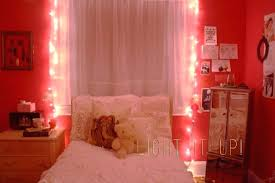 how to hang lights from ceiling hang lights in bedroom view in gallery hang string lights in bedroom
