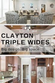 millennium home design jacksonville fl best 25 triple wide mobile homes ideas on pinterest double wide