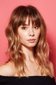 2017 beauty horoscope la nyc hairstylist haircuts