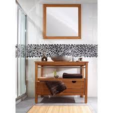 bricorama meuble cuisine meuble cuisine bricorama awesome meuble sous lavabo bricorama pour