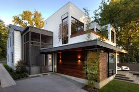 architectural house best modern house architecture designs designgrapher home building