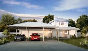 Carports Plans by Carport Plans Free Standing Gable Hip Roof Free Standing Patio Cover