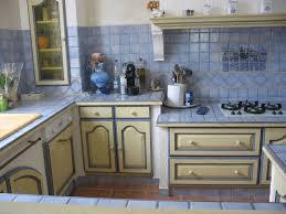 la cuisine artisanale brugheas cuisine artisanale votre inspiration à la maison