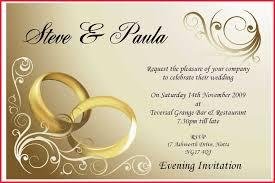 wedding invitations design wedding invitation design images lovely wedding invitation design