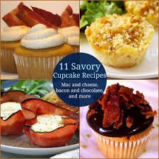 thanksgiving cupcakes for kids cupcakes1 jpg