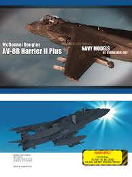 100 surface force training manual 2012 the aviationist