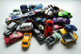 best toy cars photos 2017 u2013 blue maize