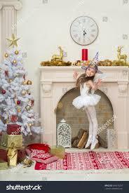 little white ballet tutu dress stock photo 494510257