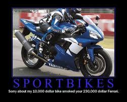Funny Motorcycle Meme - sportbike meme motorcycles pinterest wheels cars and sportbikes