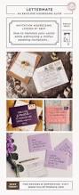 64 best envelope envy images on pinterest hand lettering