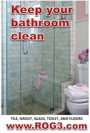 678 best how to clean my dirty bathtub housekeeping tips with