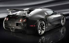 future bugatti veyron super sport bugatti veyron 16 4 price modifications pictures moibibiki