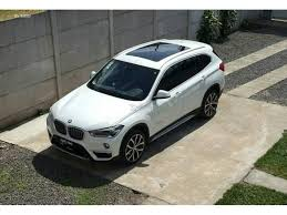 2016 bmw x1 pictures photo used car bmw x1 costa rica 2016 bmw x1 2016 top of the line