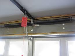 windsor garage door bottom seal pick the best garage door torsion spring u2014 garage decorations