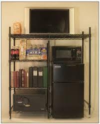 Guy Dorm Room Decorations - the shelf supreme adjustable shelving dorm college and dorm room