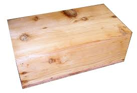 pet caskets pet coffin casket for cats or small dogs 18 x 10 x