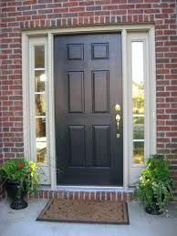 front doors benjamin moore concord ivory hc 12 great soft yellow