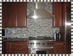 modern kitchen backsplash eastsacflorist home and design