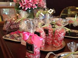 day candy s day chocolates candy gifts woody candy company