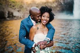 Wedding Photographers Seattle Ryan Flynn Photography Seattle Wedding Photographer Pnw Weddings