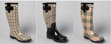 womens boots zulily zulily s boots 19 99 22 99 reg 30 50