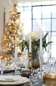 christmas tree ideas inspiration from decorating tips u0026 tricks podcast