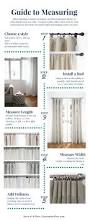How To Hang Sheers And Curtains Best 25 Beautiful Curtains Ideas On Pinterest Window Drapes