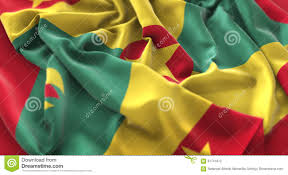Grenda Flag Grenada Flag Stock Photos Download 171 Images