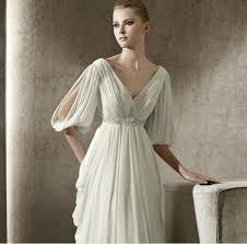 wedding dress for big arms 114 best wedding dresses images on wedding dressses