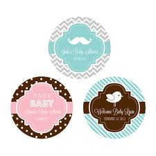 party favor labels favor labels favor tags party favor labels stickeryou products