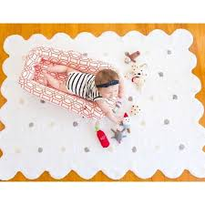 Non Toxic Rugs 27 Best White Kids Rooms Images On Pinterest White Kids Room