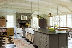 Timeless Designs Kitchen Design Timeless Design Ideas Mission Kitchen