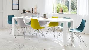 High Gloss Extending Dining Table White Gloss Extending Dining Table Simple Ideas Decor Seville