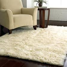 livingroom rugs top contemporary brown rugs for living room property remodel