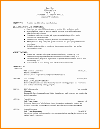 100 sample resume for call center good essay on poverty
