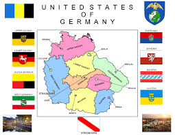 Map Of Germany And Austria by 202 Best Prussia Or Germany Images On Pinterest Prussia