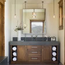 Bathroom Pendant Lighting - 134 best bathroom images on pinterest home room and bathroom ideas