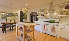 kitchen island designs plans image of diy kitchen island plans