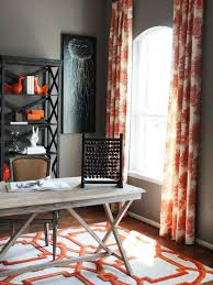 What Are The Latest Trends In Home Decorating Latest Home Decorating Trends Houzz