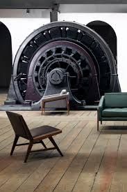 44 best dupuis design collective images on pinterest sofas