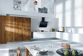 Kitchen Design Manchester Kitchen Design Cheshire