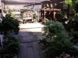 the advantages of shade cloth garden u0026 greenhouse