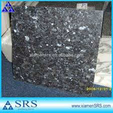 Blue Granite Floor Tiles by 24x24 Granite Tile Blue Pearl Granite Tile 24x24 Granite Tile