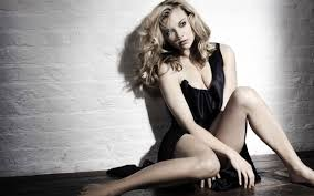 natalie dormer wallpaper natalie dormer wallpaper 3040 coolwallpapers site