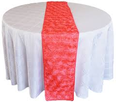 cheap coral table runners table runners amazing coral table runners for wedding hd wallpaper
