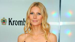 gwyneth paltrow consciously uncoupling from kabbalah