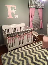 Baby Nursery Furniture Sets Clearance Nursery Beddings Cheap Baby Bedding Sets 50 With Crib