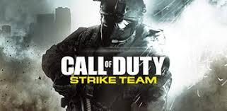 apk call of duty strike team call of duty strike team 1 0 40 apk mod apk data mod